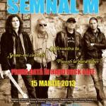 poster-concert-hard-rock-cafe-bucuresti-semnalm-15-martie-2013