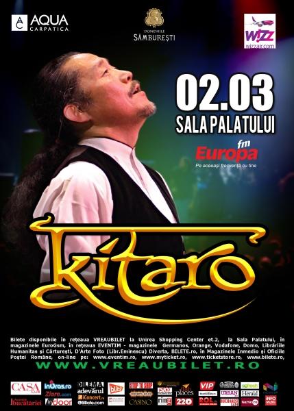 poster-concert-sala-palatului-bucuresti-kitaro-2-februarie-2014
