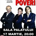 poster-concert-sala-palatului-ricchie-e-poveri-17-maartie-2013