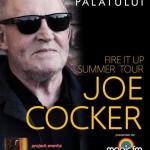 poster-concert-sapa-palatului-bucuresti-joe-cocker-4-august-2013