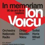 poster-ion-voicu-orchestra-nationala-radio-1-martie-2013