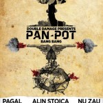 poster-pan-pot-kristal-club-8-martie-2013