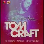 poster-tomcraft-arenele-romane-2-martie-2013