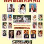 poster_doina_gorjului_sala_palatului_31_martie_2013