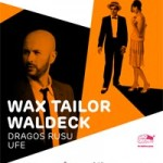 poster_waxwal_waldeck_1_martie_arenele_romane