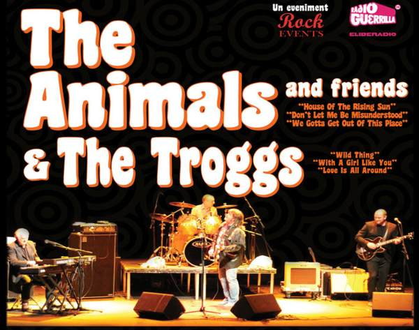 the-animals-troggs