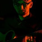 byron a prezentat în avanpremieră noul album 30 Seconds of Fame pe 13 martie 2013 în Teatrul Metropolis