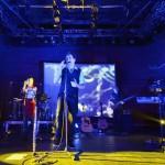 """Avampremieră byron, album nou """"30 Seconds of Fame / 30 de secunde de faimă"""", 13 martie 2013, Teatrul Metropolis"""