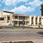 Casa de Cultură a Sindicatelor din Buzău