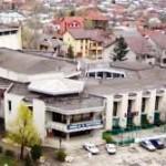 Casa de Cultură a Sindicatelor din Iași