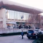 Casa de Cultura a Sindicatelor din Ploiești