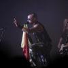 Concerte Sabaton și Avatar și interviuri în premieră la European Metal Festival Alliance 2020