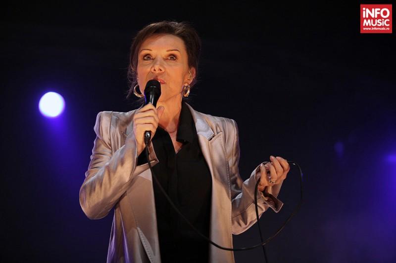 concert-vaya-con-dios-sala-palatului-bucuresti-2013-01