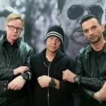 Membrii Depeche Mode sunt imagine unui tip de ceas Hublot