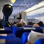 Un artist a cumpărat un loc în plus pe avion pentru a-și putea ține aproape instrumentul