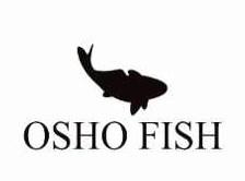Osho Fish Primăverii din București