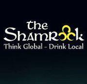 The ShamRock din Ploiești