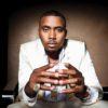 Nas lansează un album nou, produs de Kanye West (AUDIO)