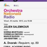 poster-Recviemul-de-Dvorak-Julien-Salemkour-sala-radio-29-martie-2013
