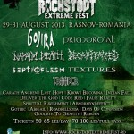 poster-Rockstadt-Extreme-Fest-Open-Air-2013