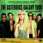poster-The-Asteroids-Galaxy-Tour-fratelli-studios-martie-2013