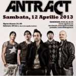 poster-concert-antract-ageless-club-bucuresti-antract-12-aprilie-2013