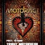 poster-concert-club-ageless-bucuresti-motoract-29-martie-2013