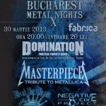 poster-concert-club-fabrica-bucharest-metal-night-x-30-martie-2013