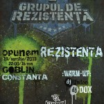 poster-concert-grupul-de-rezistenta-goblin-constanta-19-aprilie-2013
