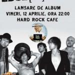poster-concert-hard-rock-cafe-bucuresti-Zdob-si-Zdub-12-aprilie-2013