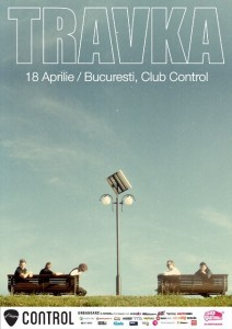 poster-concert-travka-18-aprilie-2013