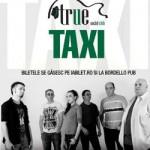 poster-concert-true-club-bucuresti-taxi-29-martie-2013