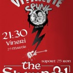 poster-concert-vita-de-vie-ploiesti-shamrock-29-martie-2013