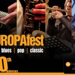 poster-europafest-2013