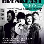 poster-moonlight-breakfast-osho-fish-23-martie-2013