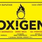 poster-oxigen-teatrul-apropo-24-martie-2013