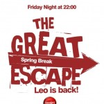 poster-the-great-escape-panic-8-martie-2013