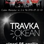 poster-travka-euphoria-music-hall-cluj-5-aprilie-2013
