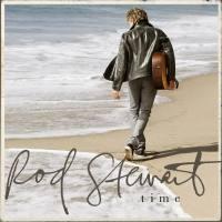 rod-stewart-time