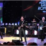 Vunk la Premiile Muzicale Radio România 2013