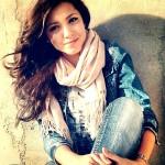 Adina Răducan