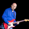 "Mark Knopfler a lansat ""Down The Road Wherever"" și a vorbit despre album într-un interviu BBC - VIDEO"