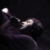 "Concertul aniversar ""Travka 15 ani"" de la TNB se poate urmări online"