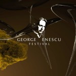 """Festivalul """"George Enescu"""" 2013"""