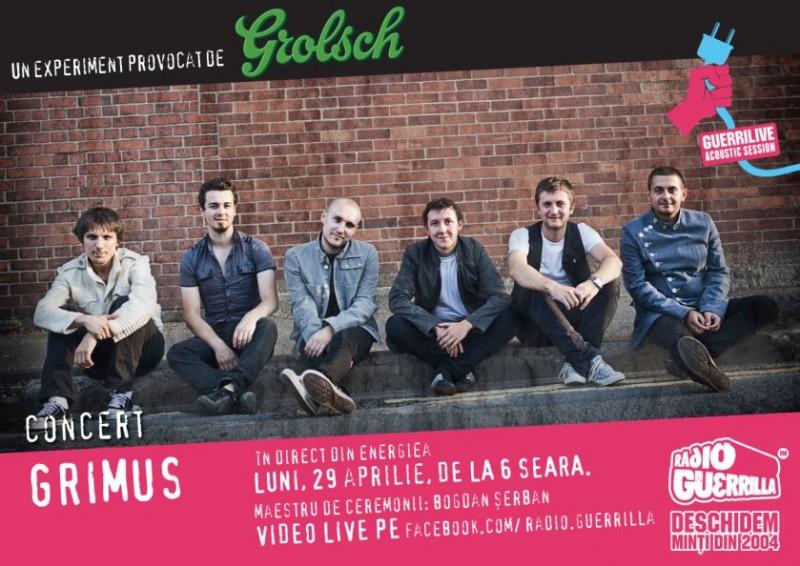 poster-Grimus-Guerrilive-2013