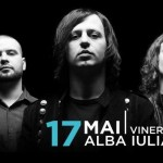 poster-alternosfera-alba-iulia-17-mai-2013
