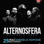 poster-alternosfera-arenele-romane-25-mai-2013
