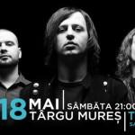poster-alternosfera-targu-mures-18-mai-2013