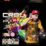 poster-concert-CRBL-crema-summer-club-mamaia-2013