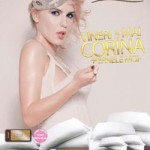 poster-concert-Corina-la-Crema-Summer-Club-Mamaia-3-mai-2013